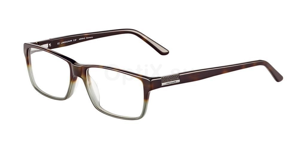 6970 31020 , JAGUAR Eyewear