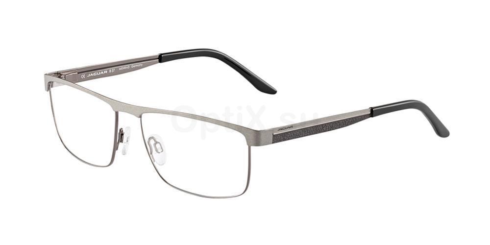 997 33075 , JAGUAR Eyewear