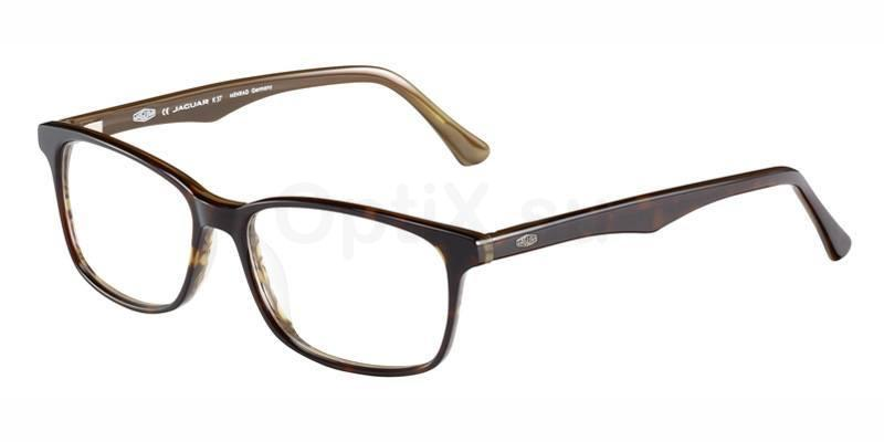 6133 31703 Glasses, JAGUAR Eyewear