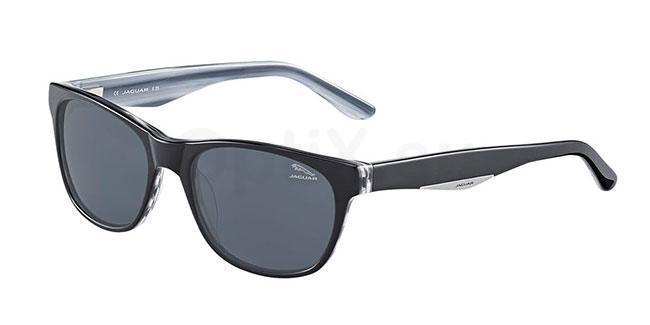 6117 37110 , JAGUAR Eyewear