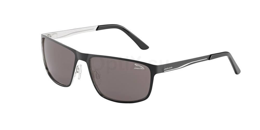 610 37340 , JAGUAR Eyewear