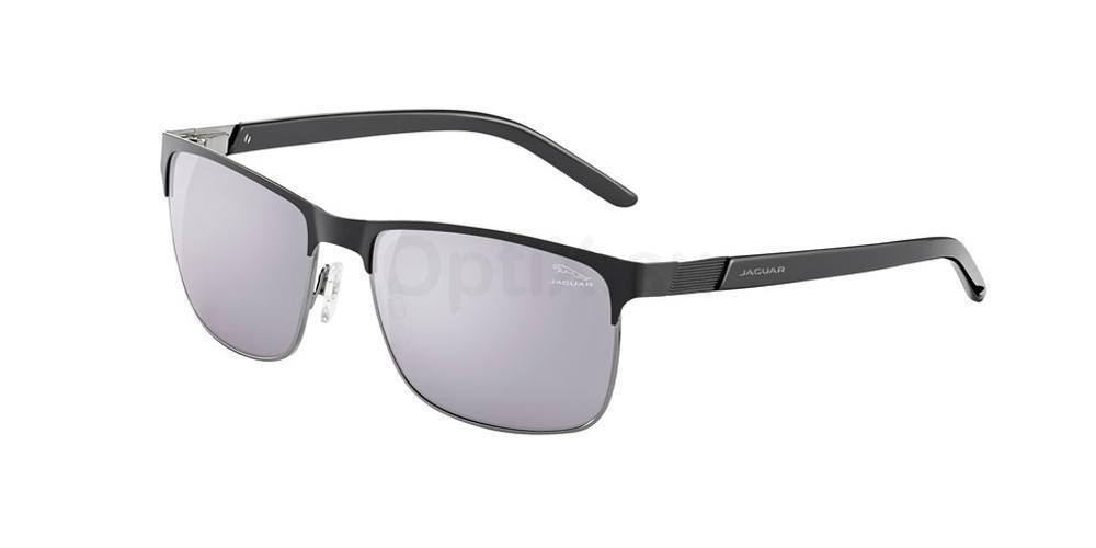 420 37550 , JAGUAR Eyewear
