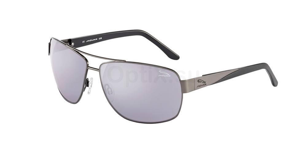 650 37552 , JAGUAR Eyewear