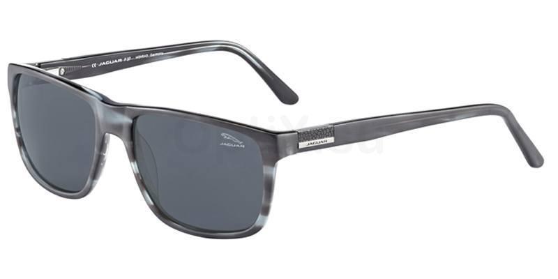 6542 37117 , JAGUAR Eyewear
