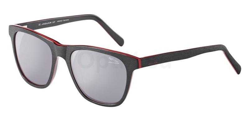4146 37157 , JAGUAR Eyewear