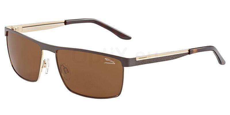 5100 37345 , JAGUAR Eyewear