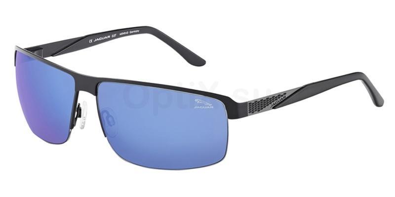 6100 37561 , JAGUAR Eyewear