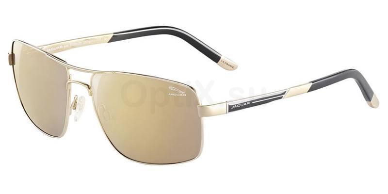 007 37953 , JAGUAR Eyewear