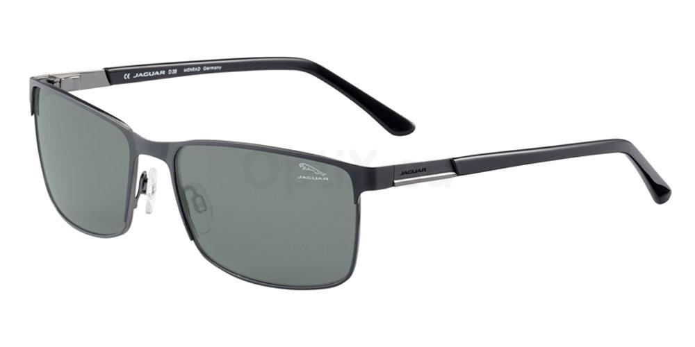 1015 37348 Sunglasses, JAGUAR Eyewear