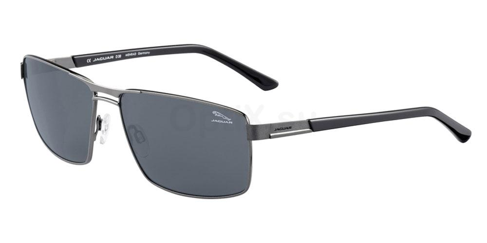 1079 37349 Sunglasses, JAGUAR Eyewear