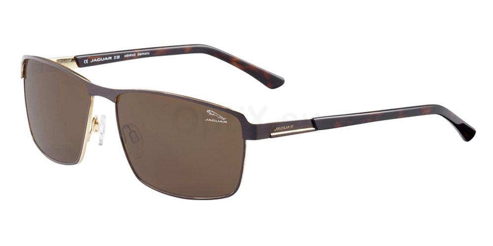 1042 37350 , JAGUAR Eyewear