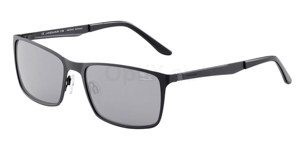 1081 37565 , JAGUAR Eyewear