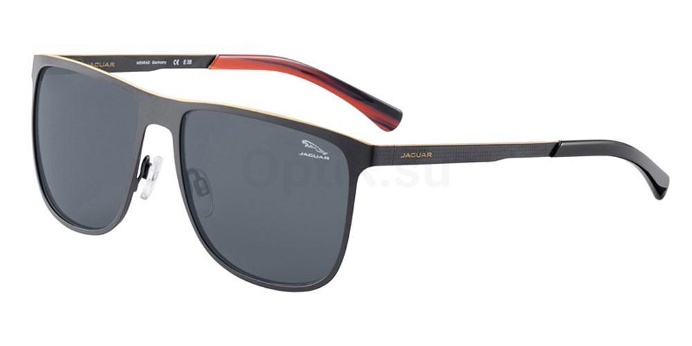 1055 37807 , JAGUAR Eyewear