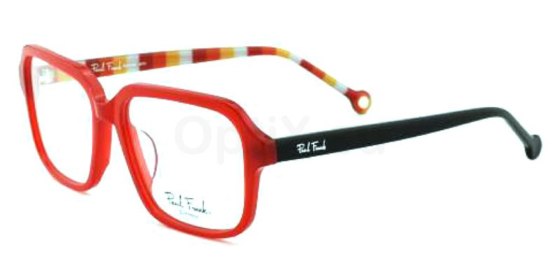 1520 PFF8027 Glasses, Paul Frank