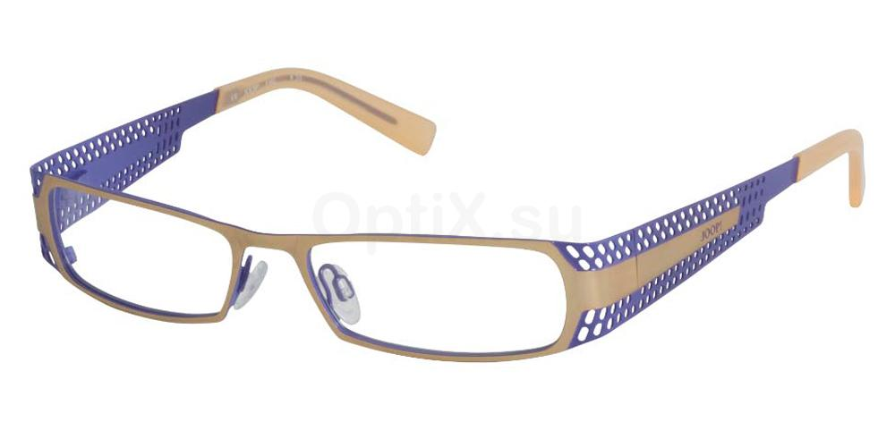 619 83097 , JOOP Eyewear