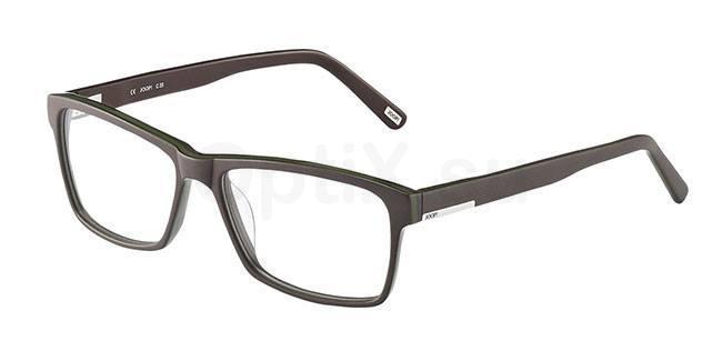 6663 81091 , JOOP Eyewear