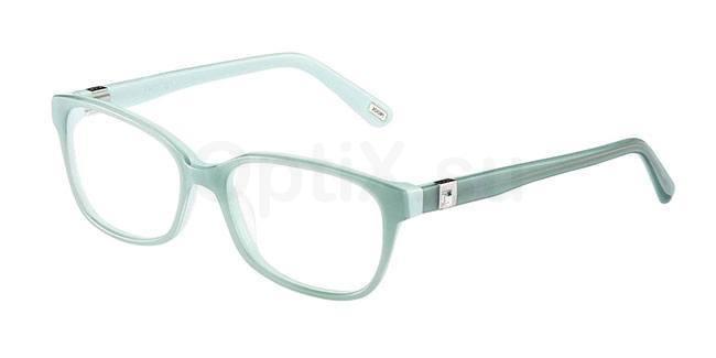 6673 81094 , JOOP Eyewear