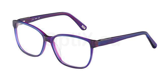 6685 81098 , JOOP Eyewear