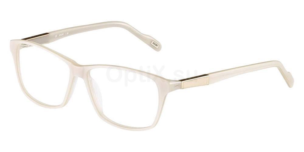 6987 81126 , JOOP Eyewear
