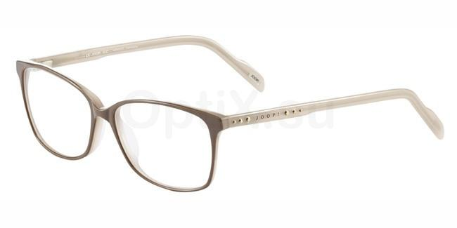 4175 81148 , JOOP Eyewear