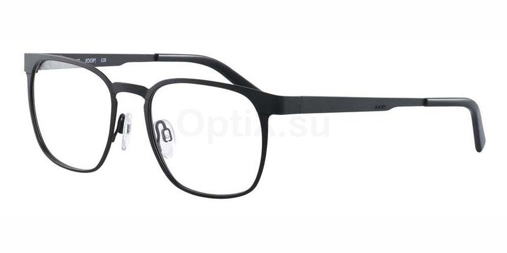 610 83160 , JOOP Eyewear