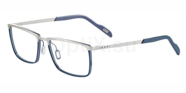 110 83215 , JOOP Eyewear