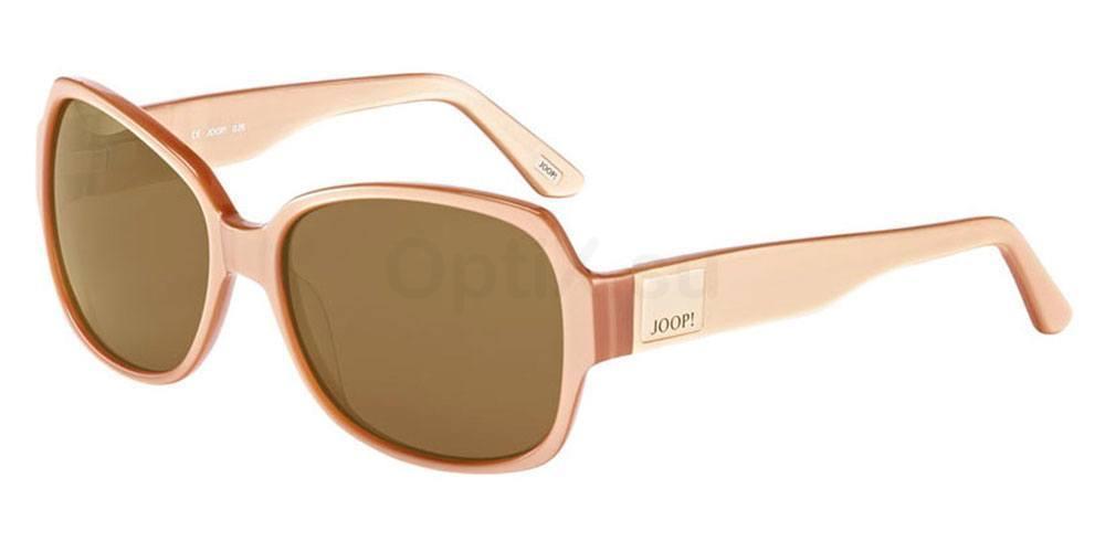 6920 87186 , JOOP Eyewear