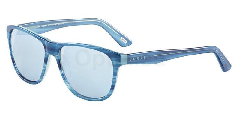 4111 87193 , JOOP Eyewear