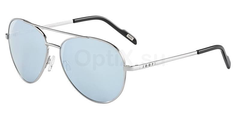 100 87350 , JOOP Eyewear