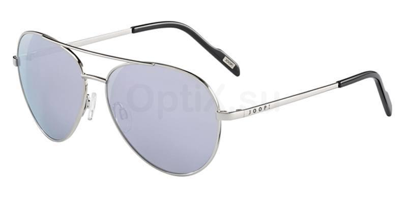 110 87350 , JOOP Eyewear