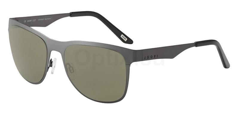 420 87351 , JOOP Eyewear
