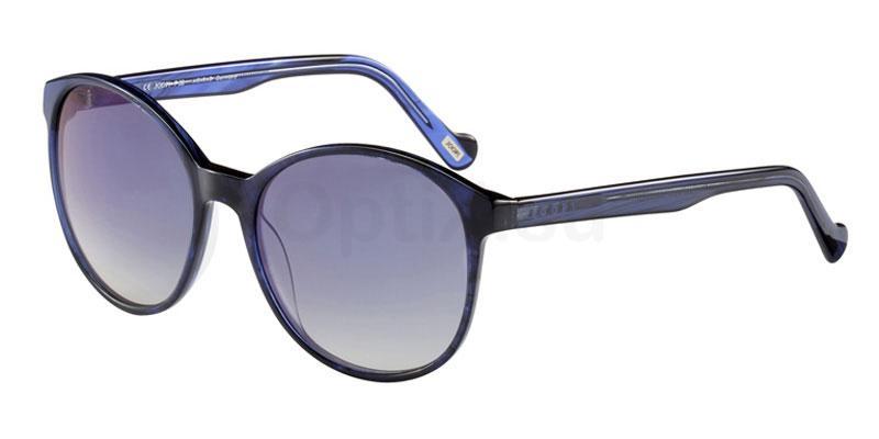 4335 87230 , JOOP Eyewear