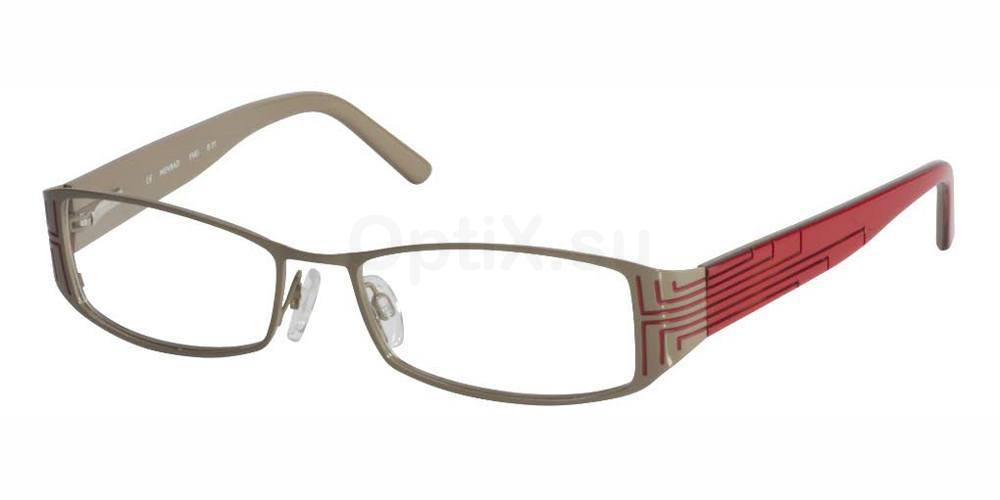 1373 13188 , MENRAD Eyewear