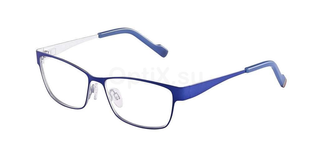 1626 13266 , MENRAD Eyewear
