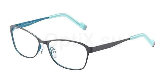 1632 13268 , MENRAD Eyewear