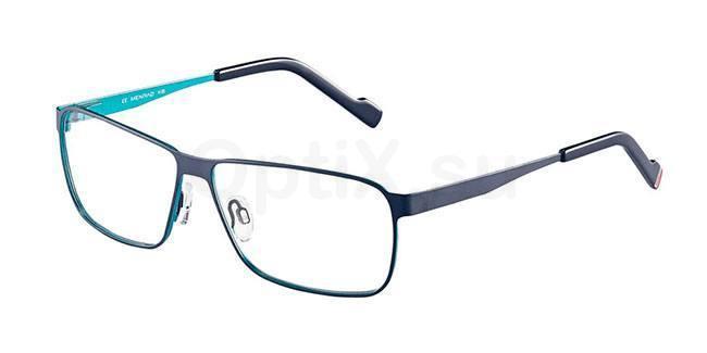 1646 13275 , MENRAD Eyewear