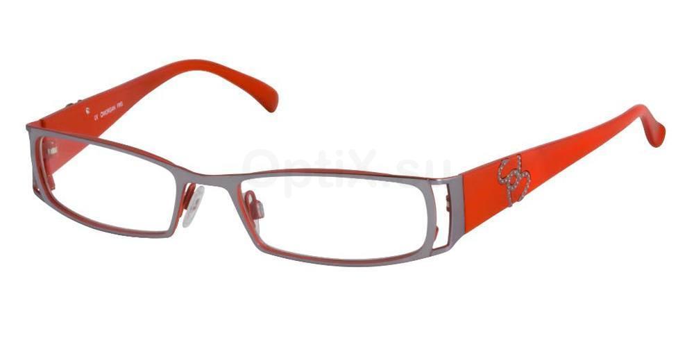 910 203072 , MORGAN Eyewear