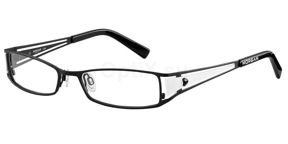 610 203075 , MORGAN Eyewear