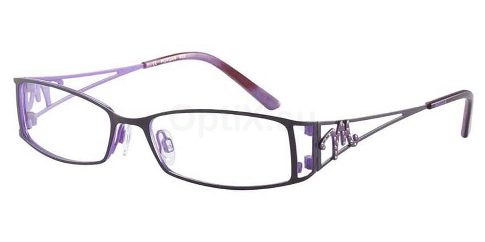 328 203084 , MORGAN Eyewear