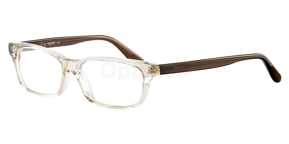 6385 201046 Glasses, MORGAN Eyewear