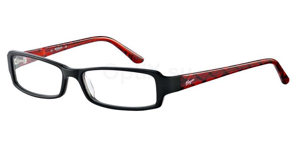 8840 201050 , MORGAN Eyewear