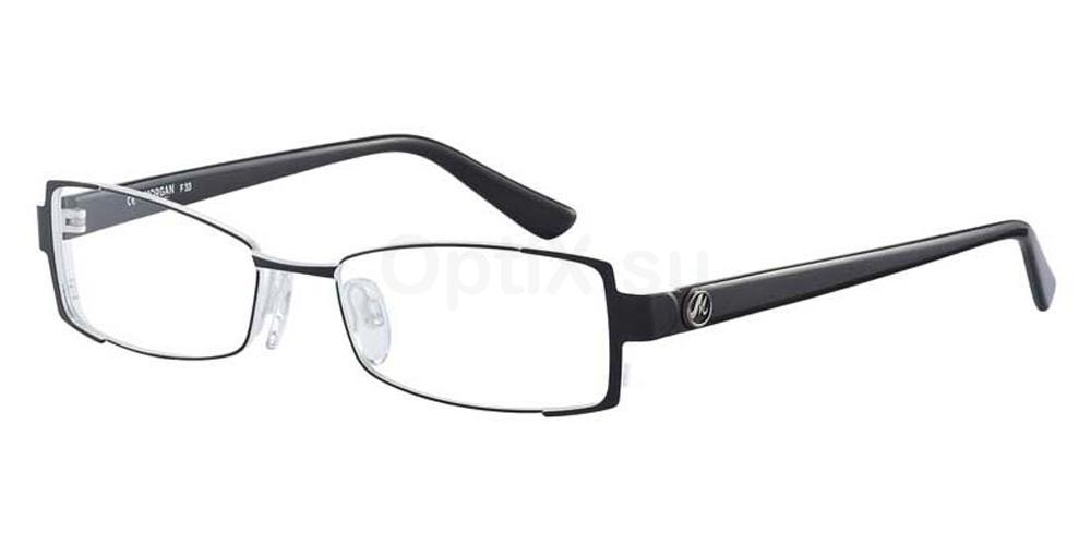 398 203114 , MORGAN Eyewear