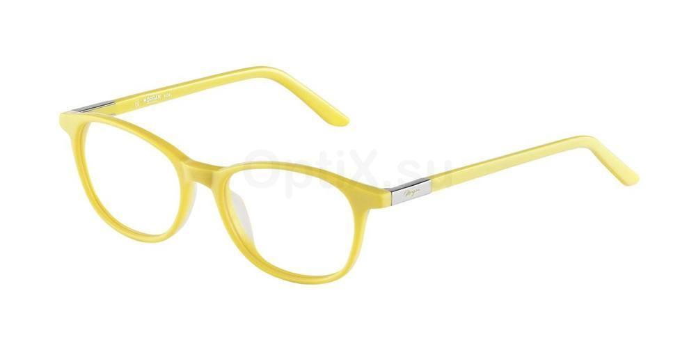 6550 201060 , MORGAN Eyewear