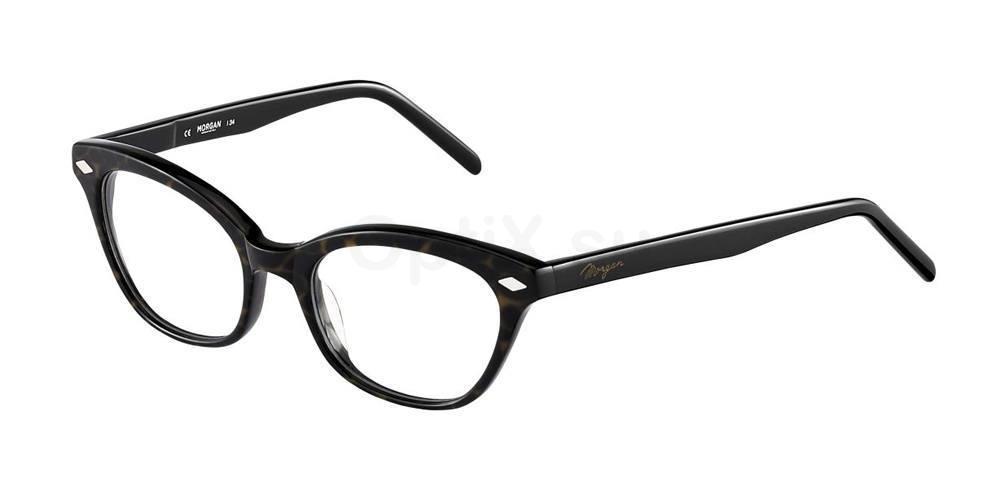 6552 201061 , MORGAN Eyewear