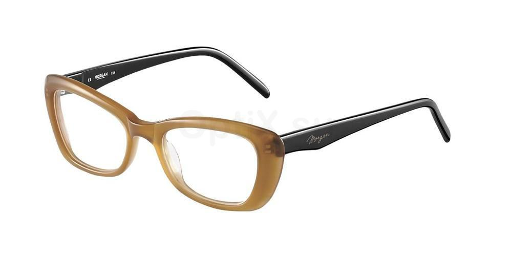 6387 201062 Glasses, MORGAN Eyewear