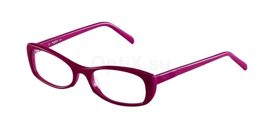 6534 201066 , MORGAN Eyewear