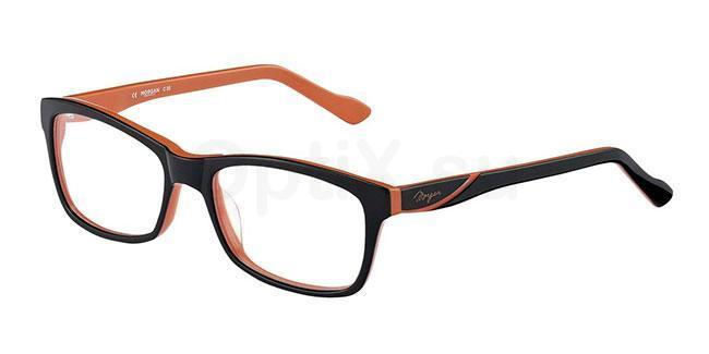 6679 201069 Glasses, MORGAN Eyewear