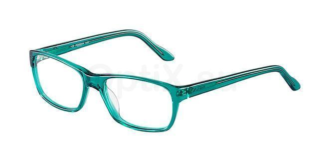 6567 201077 , MORGAN Eyewear