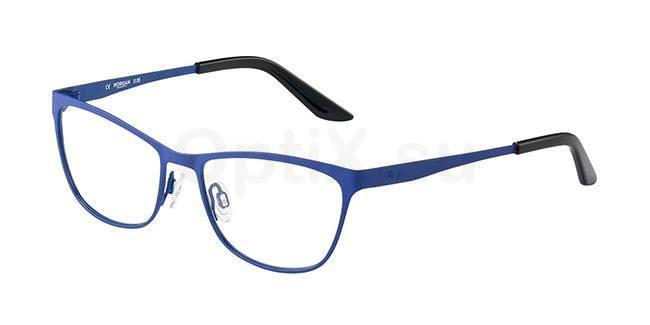 448 203129 , MORGAN Eyewear
