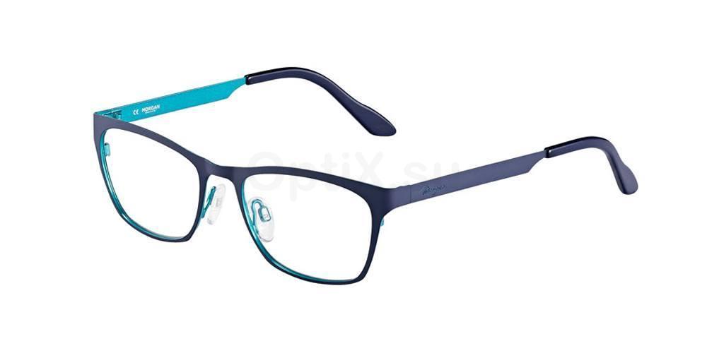 491 203146 , MORGAN Eyewear